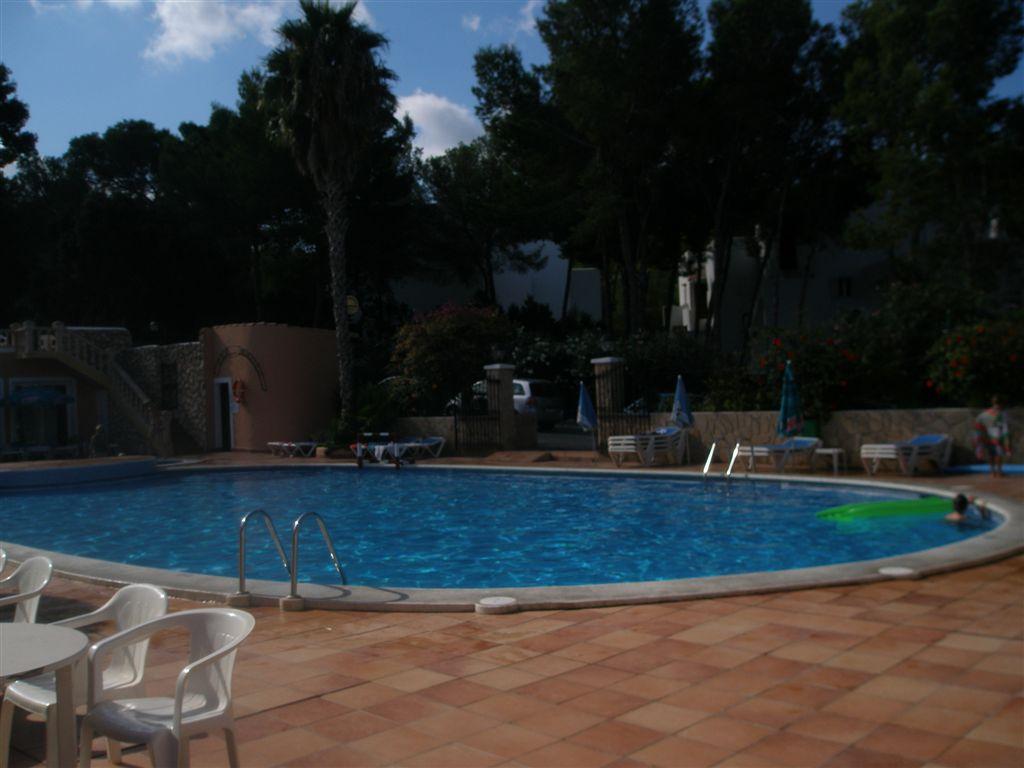 Villascasas costa blanca for Zelf zwembad aanleggen kostprijs